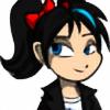ravecrocker's avatar
