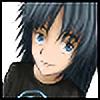 raveenz's avatar
