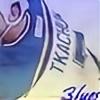 RaveGates's avatar