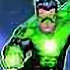 raveger's avatar