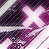 RaveGFX's avatar