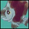Raveh's avatar