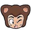 RAVEILLUSTRATOR's avatar