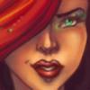 ravekitten's avatar