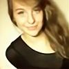 raveleina's avatar