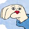Ravelian's avatar