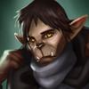 RavellingNothing's avatar
