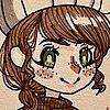 RaveMajestic's avatar