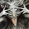 RaveMaster91's avatar