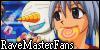 RaveMasterFans's avatar