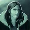 Ravemoonster's avatar