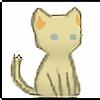 RaVen-277's avatar