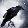 Raven-41's avatar