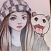 Raven-635's avatar