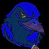 Raven-a-dark-Shaolin's avatar