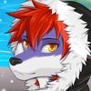Raven-Ark's avatar