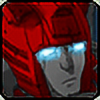 Raven-Bertok's avatar