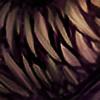 Raven-Blood-13's avatar