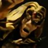 Raven-Coldheart's avatar