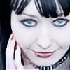Raven-Dementia's avatar