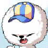 Raven-Dos's avatar