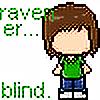RAVEN-ER's avatar