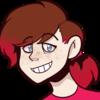 Raven-F-Pyre's avatar