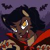 raven-fang's avatar