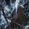 raven-fangs's avatar