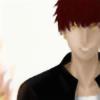 Raven-Firewind's avatar