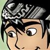 Raven-Haired-Jock's avatar