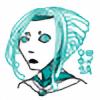 Raven-Halloween's avatar