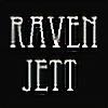 raven-jett's avatar