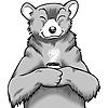Raven-King-Crafts's avatar
