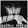 Raven-Lacuna-Noir's avatar