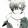 raven-lover12345's avatar