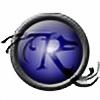 raVen-MacKay's avatar