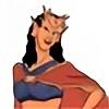 Raven-Sara's avatar