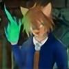 Raven-Sent-iv's avatar