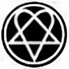 Raven-Shadowen's avatar