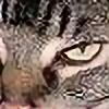 raven-spirit's avatar