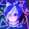 Raven-Starz's avatar