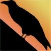 Raven-Studios's avatar
