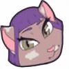 raven-the-love-doggy's avatar