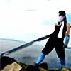 Raven-unit's avatar