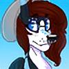 Raven-Wolf13's avatar