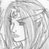 Raven-Zenobia's avatar