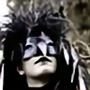 raven008's avatar