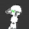 Raven100000's avatar