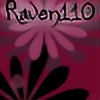 Raven110's avatar